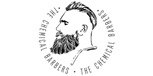 THE CHEMICAL BARBERS